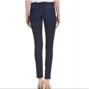 Joe jean skinny booty jeans LOURI
